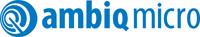 Ambiq Micro