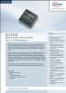 Product Brief for the Infineon XC2287M-72F