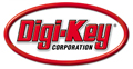 Digi-Key Corporation
