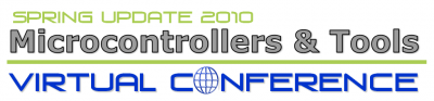 Microcontroller and Tools Conference
