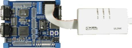 Xc167 user