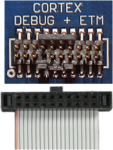 Index in addition Bce E Db A F Grande likewise Workgroup Server also Page Thumb Large further Px Limesdr Mini Jtag Apapter Photo. on 7 pin connector